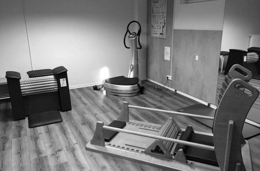 fit+_fitness_neuhausen_beweglichkeitstraining