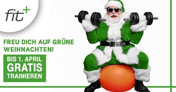 V3_Facebook_1200x628_Weihnachten_2019-V2